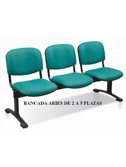 BANCADA ARIES