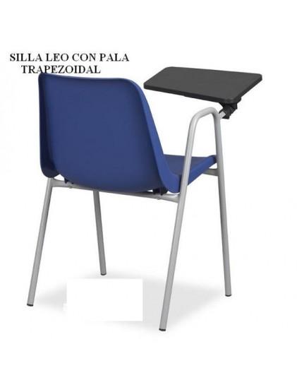 SILLA LEO