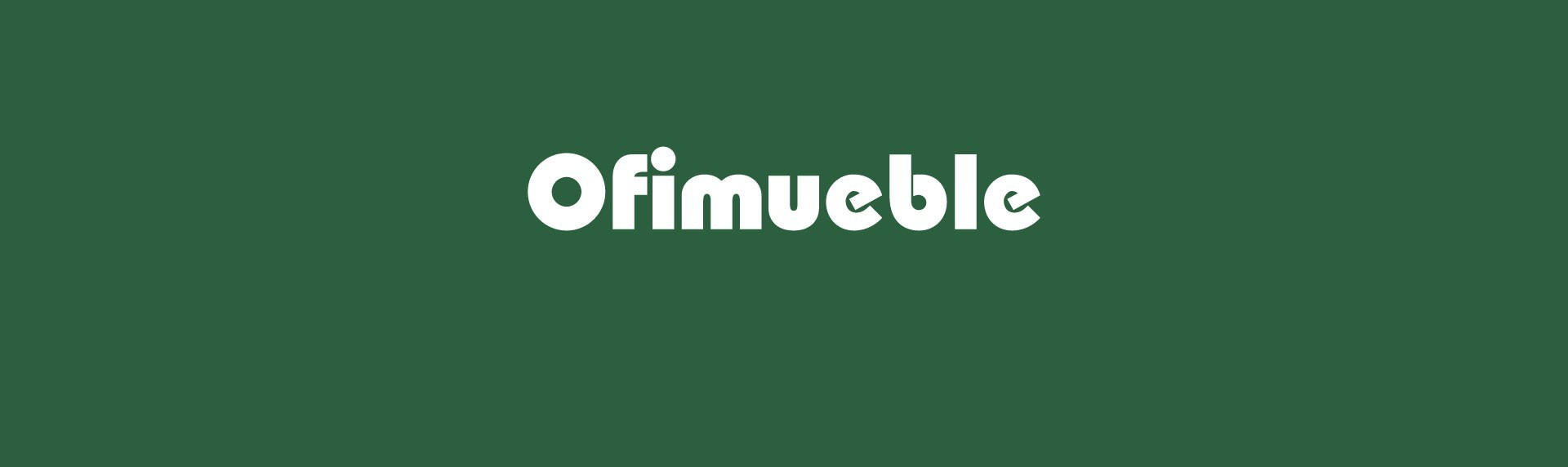 MOBILIARIO OPERATIVO