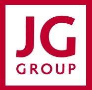 J G GROUP